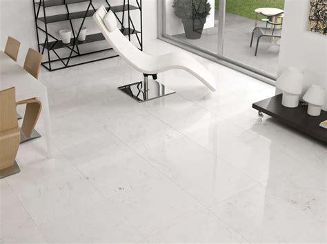 Ideas White Marble Floor Tile  Home Design Ideas