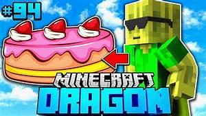 Geschenk Für Einen Guten Freund : geschenk an einen guten freund minecraft dragon 94 deutsch hd youtube ~ Markanthonyermac.com Haus und Dekorationen