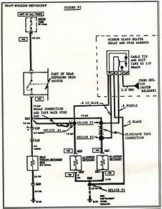 C4 Engine Diagram  U2022 Downloaddescargar Com
