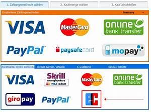 Visa Karte Abrechnung : zahlen mit ec karte der unterschied zwischen pin und ~ Themetempest.com Abrechnung