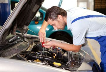 automotive engineer job description  career goals