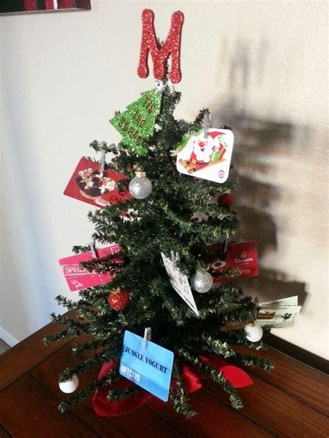 ideas  christian teacher gifts  pinterest