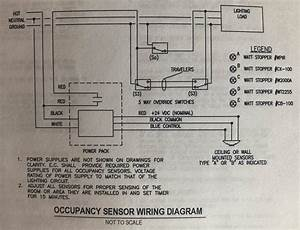 Can Someone Help Me Understand This Wiring Diagram