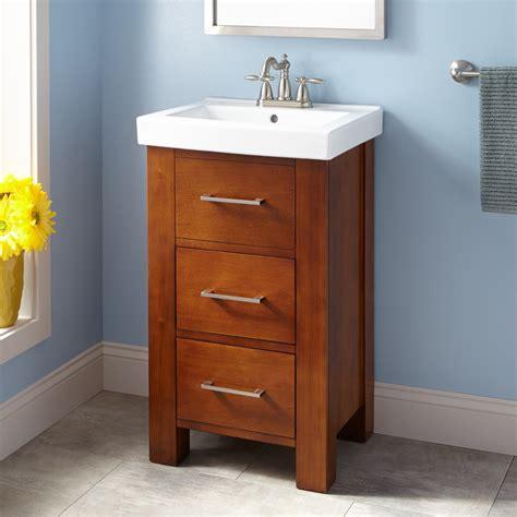 20 wide bathroom vanity and sink 20 inch bathroom vanity 28 images 20 inch white