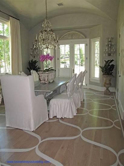 Floor Covering Wallpapersafari Desctop