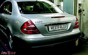 Anhängerkupplung Mercedes C Klasse : anh ngerkupplung mercedes e klasse w211 aukup kfz ~ Jslefanu.com Haus und Dekorationen