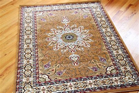 Rugs Area Rugs Carpet Flooring Persian Area Rug Oriental