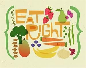 228 Best Images About  U00abfruit And Vegetables U00bb Illustrations
