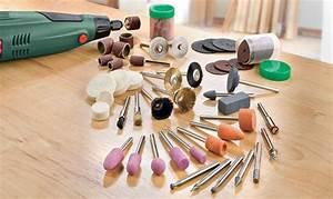 Outil Pour Fendre Le Bois : accessoires pour outil multifonction lidl france ~ Dailycaller-alerts.com Idées de Décoration
