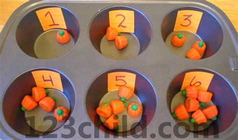 pumpkin preschool activities the activity idea place preschool themes and lesson plans 234