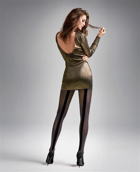 shaping tights calzedonia fall winter 15 16 calin s a