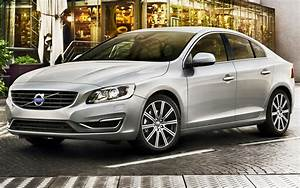 2014 Volvo S60 And V60  Oem Electrical Wiring Diagrams