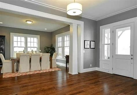 Interior Paint Colors Mission Style Home by Choose One Three New Houses In Utah Inspired By Classic