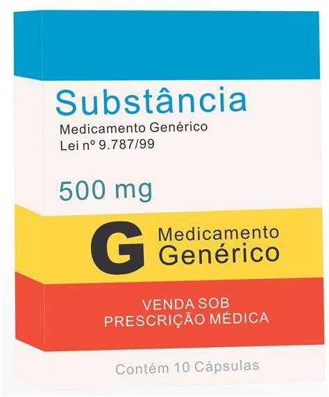 medicamentos medicamento generico crestor sobre generico manipulados equivalentes farmaceuticos produzidos rosuvastatin