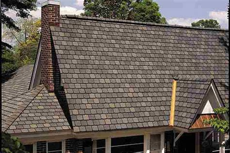 product pros  cons asphalt shingles  metal roofing