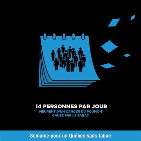 Échos de l'industrie: Stratégie maritime du Québec, Centre ...