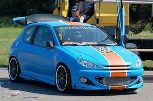 Com2000 Peugeot 206 : peuzonda 2000 peugeot 206 specs photos modification info at cardomain ~ Melissatoandfro.com Idées de Décoration