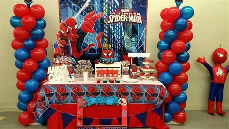 spiderman candy bar amazing cakes  yessy spiderman