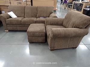 Canby modular sectional sofa set for 9 piece modular sectional sofa