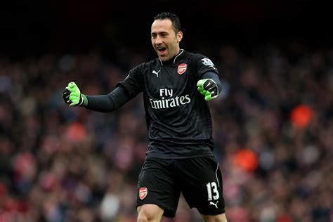 Europa League: Arsenal qualify for round of 32 matches  Naija News