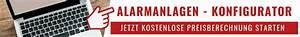 Alarmanlage Haus Nachrüsten : der alarm profi kiel alarmanlagen funk alarmanlagen f r ~ A.2002-acura-tl-radio.info Haus und Dekorationen