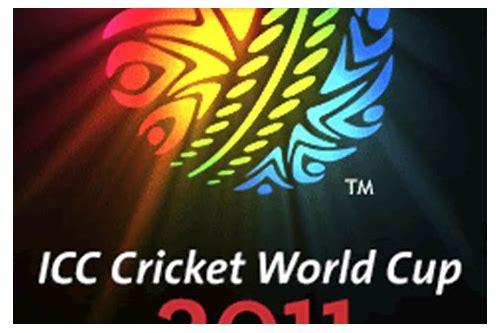 baixar grátis do cricket world cup 2010 game