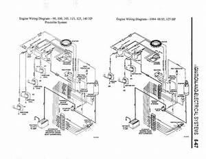 Circuit Breaker Tripping Immediately Page  1