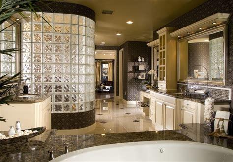 Bathroom Design Inspiration  Loft Conversion Interiors