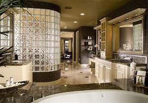 Bathroom Design Inspiration   Loft Conversion Interiors ...