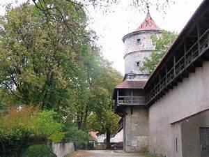 Kaufland Rothenburg Ob Der Tauber : rundfahrt durch deutschland reisebericht wohnmobil forum seite 1 ~ Orissabook.com Haus und Dekorationen