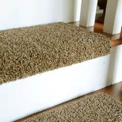 How To Cover Carpet With Wood by Living Room Amusing And Very Elegant Stair Treads Carpet