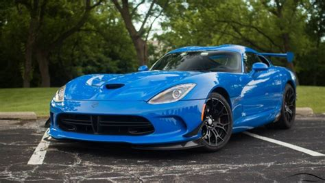 2019 dodge viper specs 2019 dodge viper convertible price specs hp interior