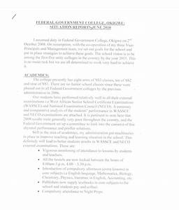 resume examples templates principal cover letter easy With cover letter for vice principal position