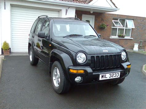 sports jeep cherokee jeep cherokee crd sport photos reviews news specs buy car