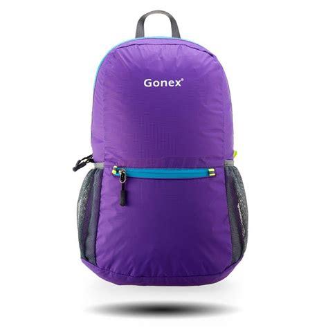 ultra light backpack ultralight packable foldable waterproof travel backpack