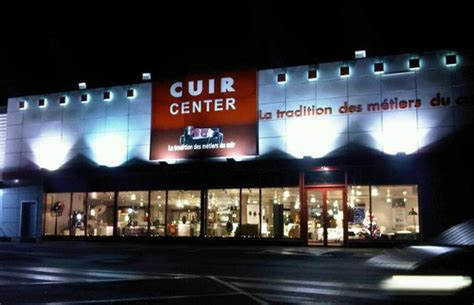 magasin canap lille magasin cuir center lille capinghem 72 rue des