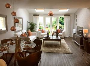 32, Stylish, Dining, Room, Ideas, To, Impress, Your, Dinner, Guests
