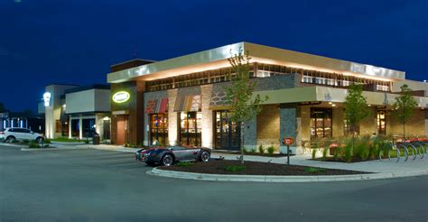nordstrom rack wi and retail west towne mall bonefish grill