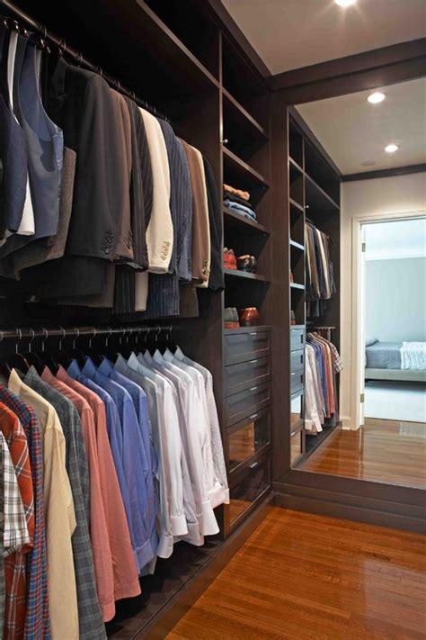 finaste huset walk in closet 2 m 246 rkt tr 228