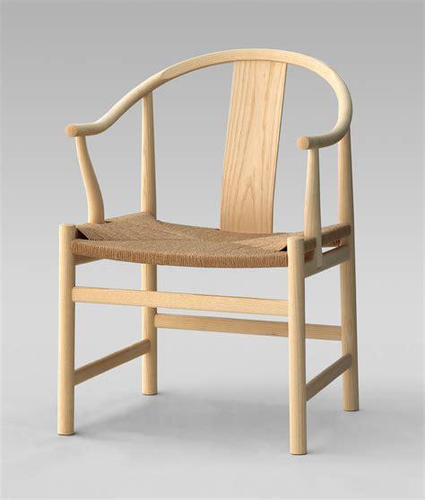pp 56 pp 66 the chair by hans wegner