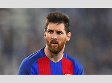 Barcelona News Lionel Messi wants four players sold this