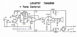 pin circuit tda layout suggested printed board pcb ajilbab With form below to delete this circuit board recycling image from our index