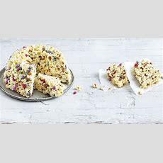 55 Rezepte Für Ausgefallene Kuchen Küchengötter