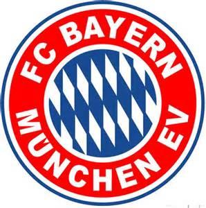 bayer design fc bayern münchen dada translation