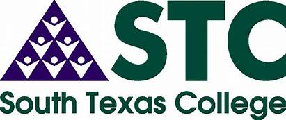 Stc Texas College South University Mcallen Colleges