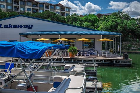 Lake Austin Boat Rentals by Best Lake Travis Boat Rentals