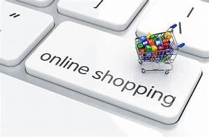 Www Poco Online Shop : 8 best online shopping sites in nepal nepalbuzz ~ Bigdaddyawards.com Haus und Dekorationen
