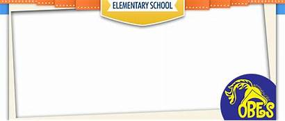 Grade Schools Olive Branch Elementary Ms 1st
