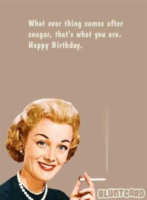 Offensive Birthday Meme - 126 best rude birthday wishes images on pinterest birthdays birthday memes and happy brithday