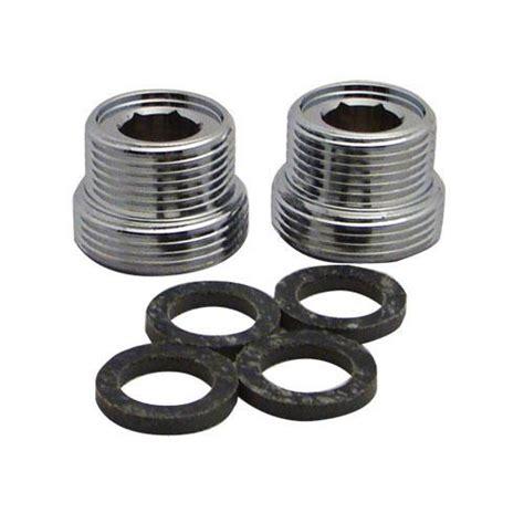plumbing supply parts fisher 29203 ez install adapter kit etundra